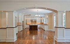 Wainscoting Styles | 860-354-3638 sales@wainscotsolutions.com