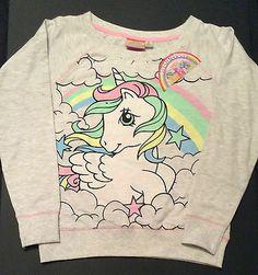 Primark Ladies My Little Pony Pyjamas Leggings T Shirt Jumper Build Your Own   eBay