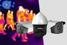 10 Ideas De Home Camaras De Seguridad Informática Seguridad Informática
