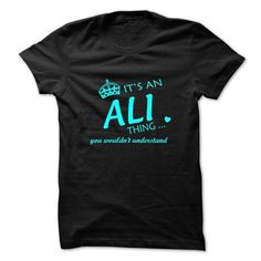 Best reviews of Alia FAMILY t-shirts hoodie sweatshirt big sale Alia FAMILY t-shirts hoodie sweatshirt Check more at http://wow-tshirts.com/lifestyle/alia-family-t-shirts-hoodie-sweatshirt.html