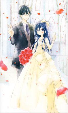 http://www.mangago.me/read-manga/taiyou_no_ie/mf/340824/Vol13_Ch503/pg-1/