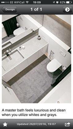 pin by konstantin leidman on bathroom pinterest - Plywood Bathroom 2016