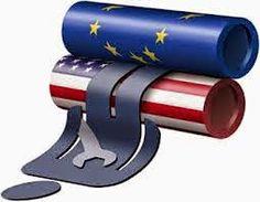 ECO-DIARIO-ALTERNATIVO: Informe del Gobierno español sobre estado de negociaciones del TTIP.