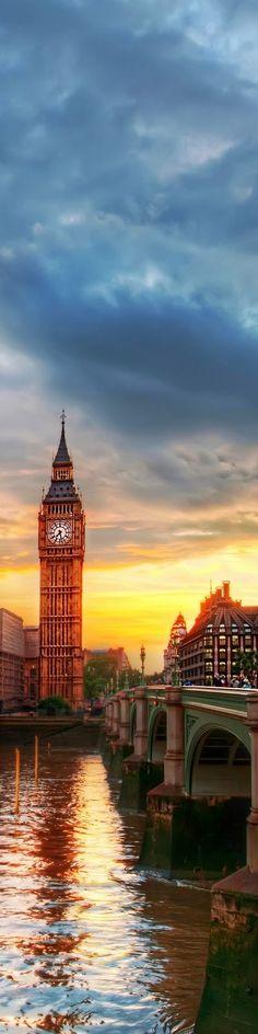Big Ben, London, England (45 photos): big ben london large vertical picture