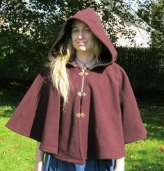 Camelot Creations 10 Dollar Gift Certificate for Medieval Renaissance Clothing SCA LARP. $10.00, via Etsy.