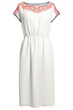 Next sequin maxi dress