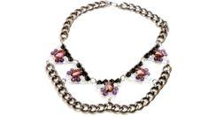 Shrink plastic and rhinestones/beads - sloabn.com