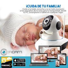 Social Media www.cercam.com.co