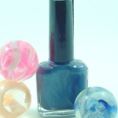 Welcome to my nail art product reviews for various types of nail art tools and nail art supplies that I have personally used. I love to wear nail...