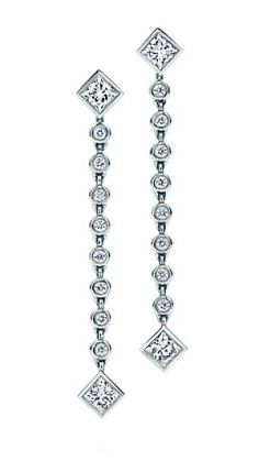 Ziegfeld Collection pearl pendant in sterling silver - The Great Gatsby jewellery.PNG