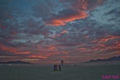 """Becoming A Burner: PART 1"" by #PlanetPoots #BurningMan #LivingByTheFWord #jessAKApoots @jessAKApoots"