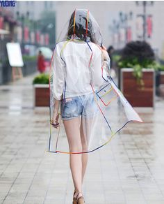 coates transport Picture - More Detailed Picture about EVA Transparent Raincoat  Long Clear Rainwear  Hooded Outdoor Touring Rain Coat Picture in Raincoats from YUDING Official Store | Aliexpress.com | Alibaba Group