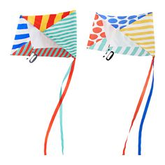 IKEA - LATTJO, Kite, An outdoor activity that children and adults can enjoy… $19.95