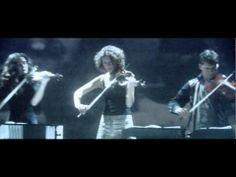 ▶ BLØF - Donker Hart (live) - YouTube