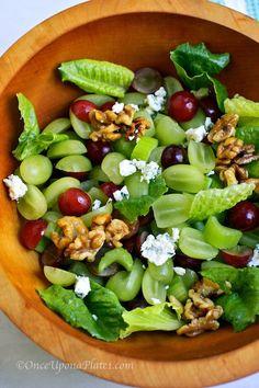 We kunnen allemaal wel nieuwe ideeën en tips gebruiken voor de lunch, vooral als we gezonder willen eten. Het blijft lastig als je brood wilt vermijden (zoals ik) tijdens de…