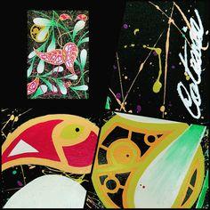 """Mi piace"": 2,107, commenti: 35 - Cesare Catania FUN PAGE 🎨 (@art_cesarecatania) su Instagram: #cesarecatania #cesare #catania #architecture #art #design #artist #interiordesign #artgallery #museum #momamuseum #contemporaryart #painting #sculpture #masterpiece #abstract #colour #современноеискусство #現代美術 #当代艺术 #madeinitaly #室内设计 #インテリアデザイン #дизайнинтерьера #最重要的当代艺术家 #mostimportantcontemporaryartist #Самыйважныйсовременныйхудожник"