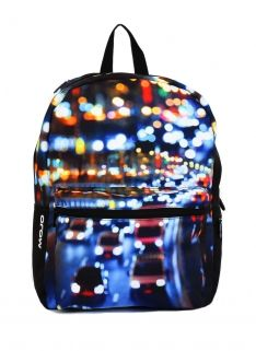 19e3a9af2d08 City Lights Camping And Hiking, Jansport Backpack, Backpack Bags, Fashion  Backpack, City