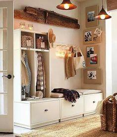鞋櫃斜板設計 - Google 搜尋