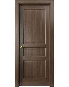 Incredible Winter Deals on Sarto Galant 1431 Interior Door Chocolate Ash, Right Hand Single Door Design, Wooden Front Door Design, Wooden Front Doors, Main Door Design, Wood Doors, Wood Interior Doors, Entry Doors, Modern Wooden Doors, Modern Door