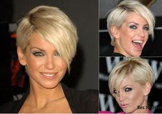 slideshow on http://www.marieclaire.co.uk/beauty/galleries/11838/42/short-hairstyles-hair-styles-short-women-short-hair-short-hair-cuts.html#index=1=true