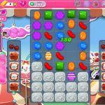 Evillest 5 between 27th January and 3rd February - Level 181