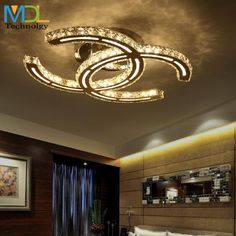 kitchen ceiling lights south africa – Home Interior Design Ideas Led Candle Lights, Led Pendant Lights, Led Chandelier, Modern Chandelier, Crystal Chandeliers, Chandeliers Online, Led Lamp, Modern Led Ceiling Lights, Kitchen Ceiling Lights