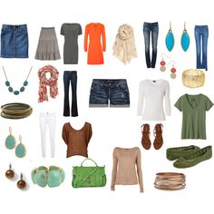 Natural by angstgirl on Polyvore featuring мода, Tara Jarmon, T By Alexander Wang, Patagonia, Hobbs, ZCO, Old Navy, Velvet, Goldsign and Citizens of Humanity