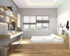 Tatami design small room #tatami #smallroom