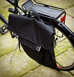 Blackburn Local Cycle Cyclisme MTB Bike Seat Saddle Sac-Petit