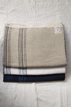 MAKIE: SALE bedspread linen