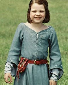 lucy from narnia the lion the witch and the wardrobe - Google Search