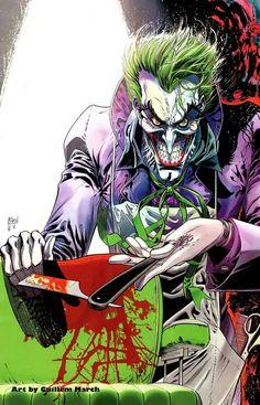 The Joker Batman Knight Rise Light Switch Cover Joker Dc, Joker And Harley Quinn, Batman Knight Rises, Comic Books Art, Comic Art, Hahaha Joker, Jokers Wild, Best Villains, Joker Wallpapers