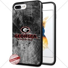 NCAA,Georgia BulldogsWood-Old-Dark-Pattern, Cool iPhone 7... https://www.amazon.com/dp/B01N96YZ71/ref=cm_sw_r_pi_dp_x_Rw7myb24CD6TA