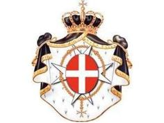 Order of Malta, a Catholic based secret society