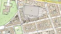 Připravte se označit svůj pozemek: Katastrální úřady aktualizují mapy - Seznam Zprávy Nova, Floor Plans, Diagram, Cusco, Floor Plan Drawing, House Floor Plans