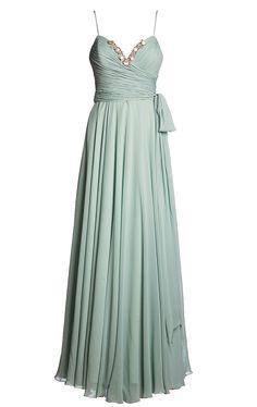 Noiva - Madrinhas: opções de vestidos para festas de manhã, à tarde ou à noite
