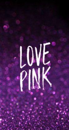 Victoria's Secret glitter/sparkle phone wallpaper I made, feel free to use it! Glitter Wallpaper Iphone, Walpaper Iphone, Glitter Phone Cases, Iphone Wallpapers, Desktop, Pink Nation Wallpaper, Vs Pink Wallpaper, Victoria Secret Wallpaper, Victoria Secret Pink