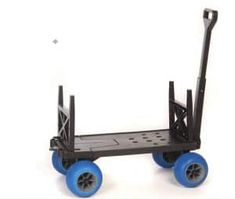 Our market offers a wide variety of different brands. And yes, getting the best beach cart is not an easy task. Fishing Cart, Beach Cart, Buyers Guide, Beach Trip, Top, Shirts, Blouses, Beach Basket