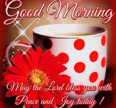 Hope youre having a nice day because each day has something to be good morning blessing coffee greetings good morning good morning greeting good morning quote good morning poem good morning blessings good morning friends m4hsunfo