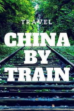 Belgium fits into China 314 times. One hour of train-sitting won't bring you to the next big city. Night trains are a perfect way to cover ground in China. Travel Advice, Travel Guides, Travel Tips, Travel Destinations, Asia Travel, Japan Travel, Wanderlust Travel, China Train, Thailand