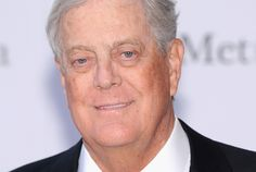 Three New Ways the Koch Brothers Are Screwing America »  Read more: http://www.rollingstone.com/politics/news/inside-the-koch-brothers-toxic-empire-20140924#ixzz3cy512LGD Follow us: @rollingstone on Twitter   RollingStone on Facebook