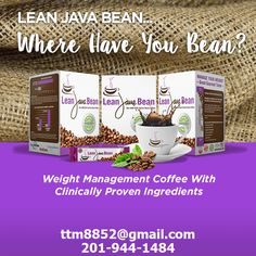 Get A 6 Day Experience! Weight management coffee with clinically proven ingredients! Health And Wellness, Health Fitness, Coffee Games, Curb Appetite, Weight Loss Photos, Coffee Club, Text Me, How To Increase Energy, Weight Management