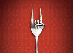 I listen to Metal Music and I must say this fork rocks!