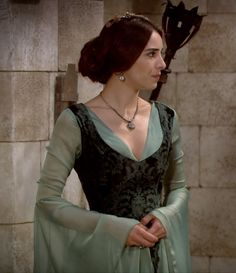Narnia, Blind Fury, Best Bride, Turkish Fashion, Fashion Tv, Ottoman Empire, Season 1, Character Inspiration, Lgbt