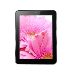 Cube U9GT3 Cherry ARM Cortex-A9 Dual Core 1.6GHz 8.0 Inch IPS Screen Android 4.0 Tablet PC Flash10.1 - 16GB  http://www.ownta.com/cube-u9gt3-cherry-arm-cortex-a9-dual-core-1.6ghz-8.0-inch-ips-screen-android-4.0-tablet-pc-flash10.1-16gb.html