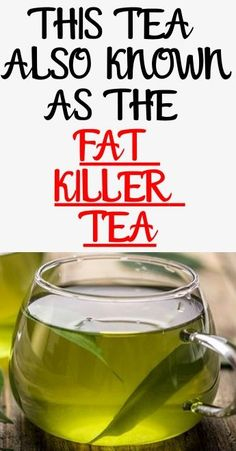 Best Weight Loss Pills, Weight Loss Tea, Lose Weight, Water Weight, Fat Burning Tea, Fat Burning Drinks, Fat Loss Drinks, Diet Drinks, Atkins