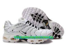 nike taquets tiempo - Nike Air Max TN Running Chaussure Pas Cher Homme Bleu/Noir | www ...