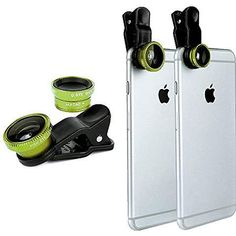 Online shopping from a great selection at ** CoolGadgetDealsGTA ** Store. Phone Gadgets, Lockers, Locker Storage, Cool Stuff, Online Shopping, Amazon, Store, Cool Things, Tent