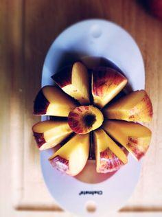 Best Sangria recipe!!