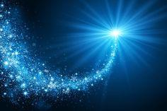 Wundervolle Energie zum Jahreswechsel - Unsere größten Wünsche und Träume erfüllen sich!
